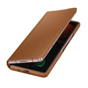 Bao da Galaxy Z Fold 2 tốt nhất