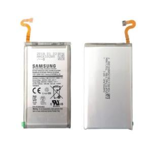 Thay pin S9 Plus lấy ngay