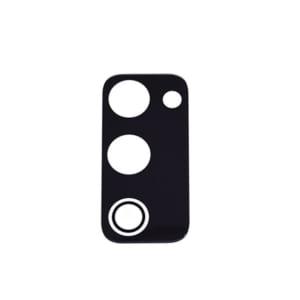 Thay kính camera sau S20 FE
